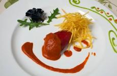 pimientos-del-piquillo-relleno-con-frutos-del-mar